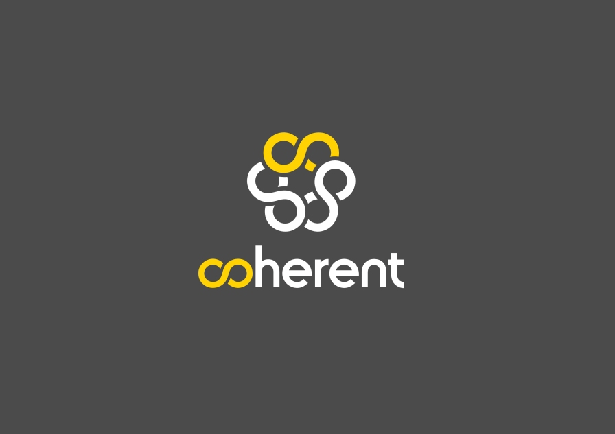 coherent_Logo_OnGrey