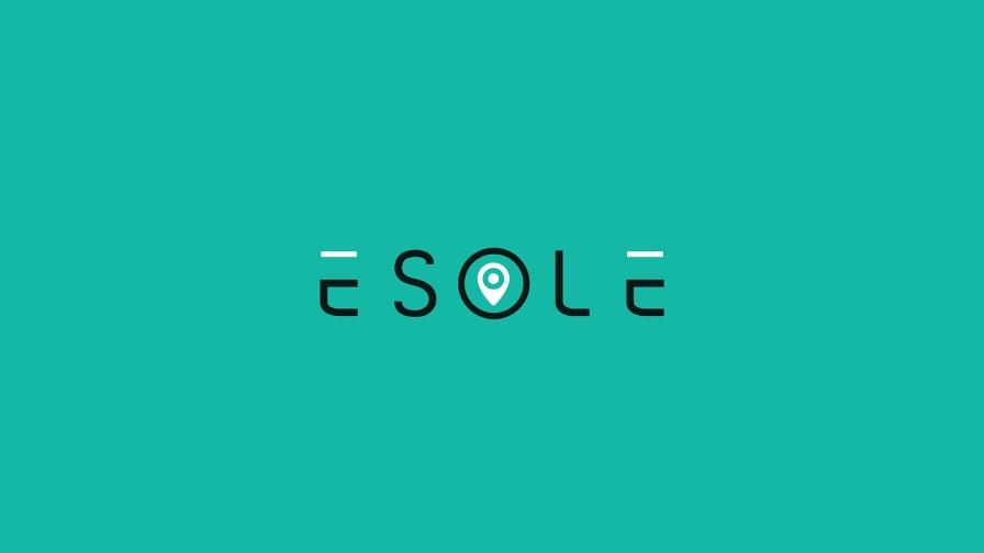eSole