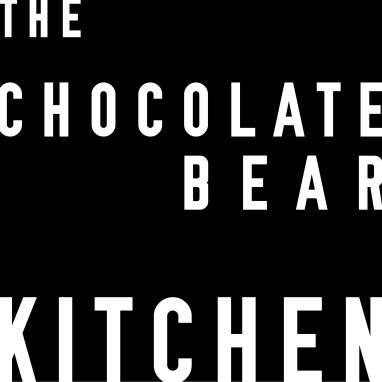 The_Chocolate_Bear_Kitchen_LOGO_CROWD10
